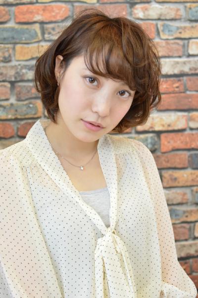 Niitsuma Short 4-1
