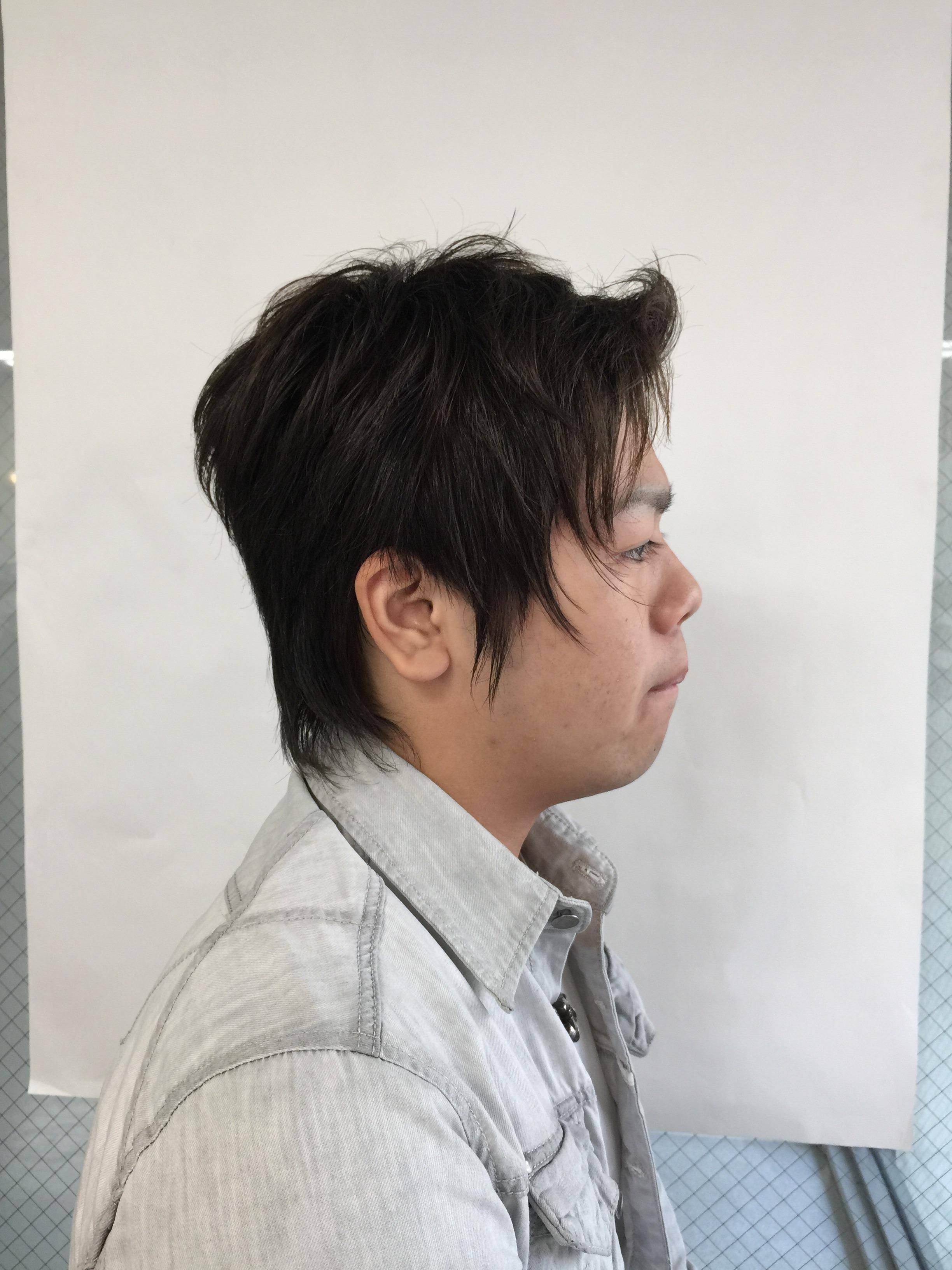 odagiri1