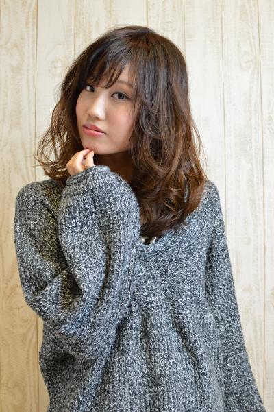 Niitsuma Medium 10-1