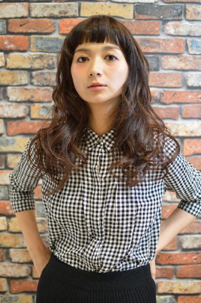 Niitsuma Medium 5-1
