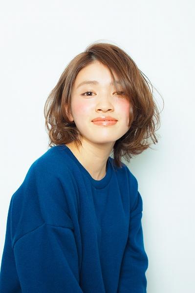 http://www.artrush.co.jp/style_detail_2_1/
