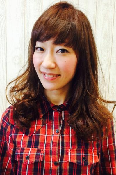 Aiba Long 1-1