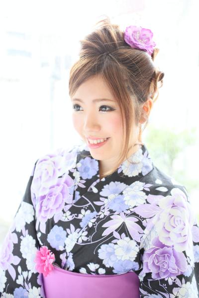Iwai Yukata 1-1