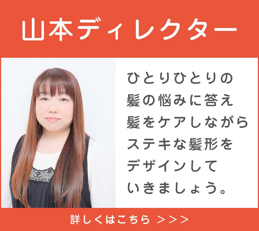 山本ディレクター
